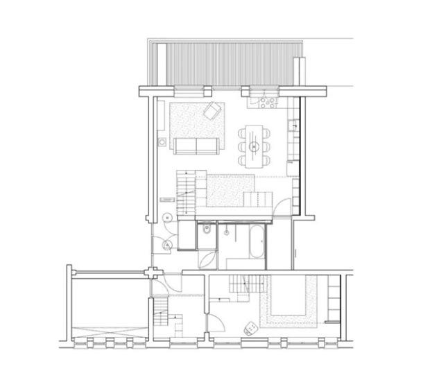 conseilsdeco-ecole-rehabilitation-decoration-amsterdam-ons-drop-appartement-standard-studio-casa-architecten-loft-conseils-deco-09