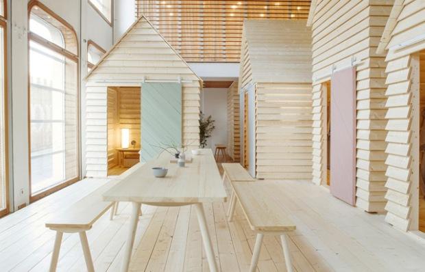 conseilsdeco-koti-bnb-institut-finlandais-finlande-architecte-interieur-linda-bergroth-decoration-design-scandinave-conseils-deco-01