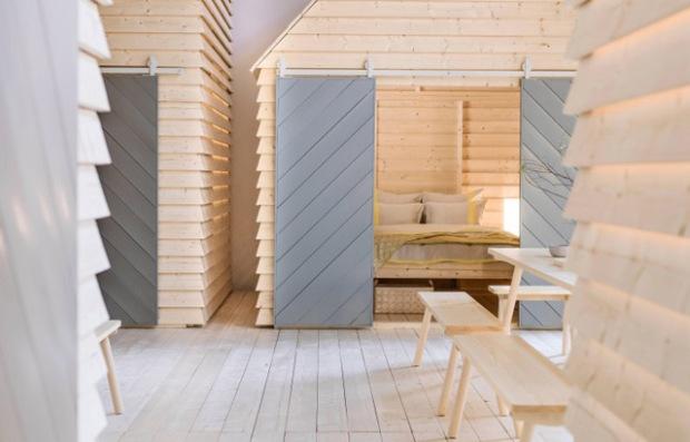 conseilsdeco-koti-bnb-institut-finlandais-finlande-architecte-interieur-linda-bergroth-decoration-design-scandinave-conseils-deco-02