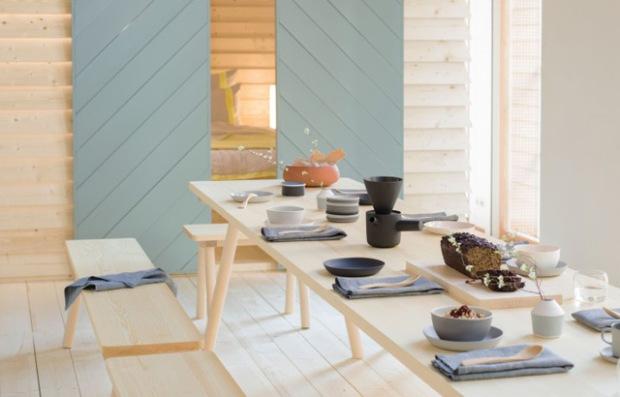 conseilsdeco-koti-bnb-institut-finlandais-finlande-architecte-interieur-linda-bergroth-decoration-design-scandinave-conseils-deco-03