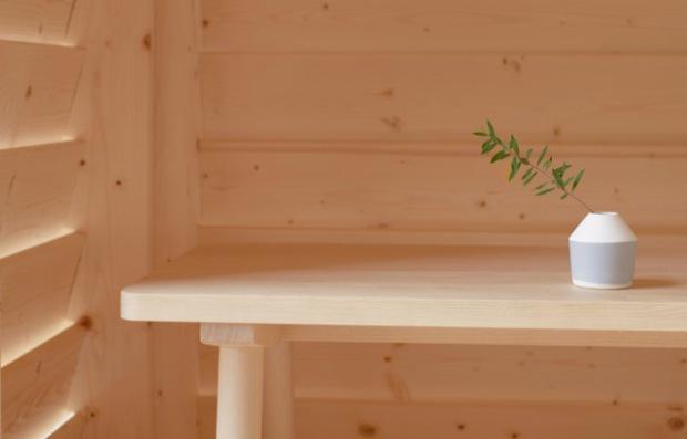 conseilsdeco-koti-bnb-institut-finlandais-finlande-architecte-interieur-linda-bergroth-decoration-design-scandinave-conseils-deco-05