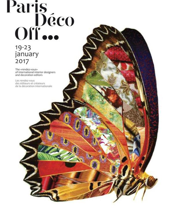 conseilsdeco-paris-deco-off-professionnel-decoration-showrooms-tissus-ameublement-paris-01