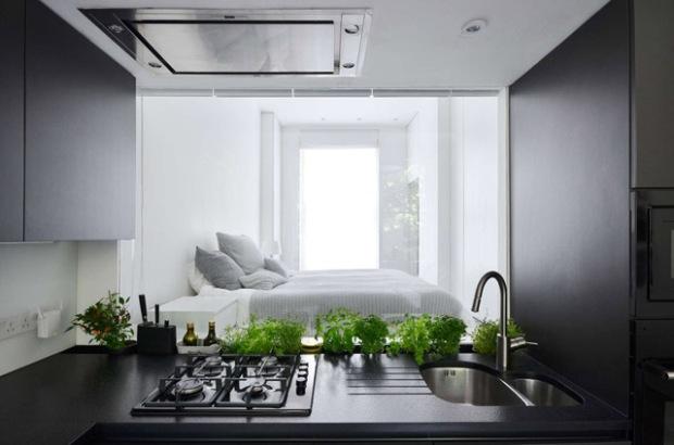 conseilsdeco-renovation-londres-daniele-petteno-architecture-workshop-appartement-interieur-decoration-deco-monochrome-01