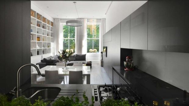 conseilsdeco-renovation-londres-daniele-petteno-architecture-workshop-appartement-interieur-decoration-deco-monochrome-02