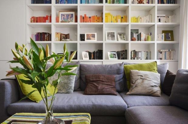 conseilsdeco-renovation-londres-daniele-petteno-architecture-workshop-appartement-interieur-decoration-deco-monochrome-03