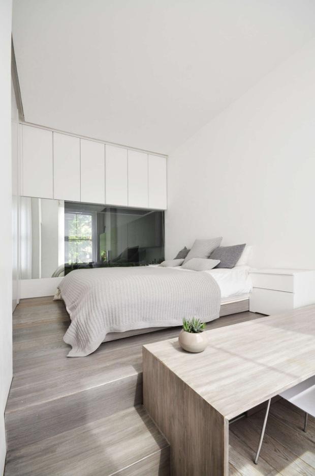 conseilsdeco-renovation-londres-daniele-petteno-architecture-workshop-appartement-interieur-decoration-deco-monochrome-04