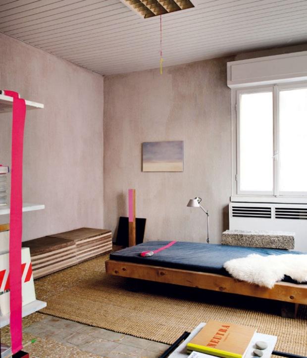 conseilsdeco-tendance-design-style-industriel-milan-conseils-decoration-deco-architecte-projet-andrea-tognon-nathalie-krag-0
