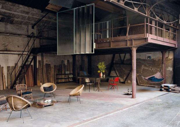 conseilsdeco-tendance-design-style-industriel-milan-conseils-decoration-deco-architecte-projet-andrea-tognon-nathalie-krag-01