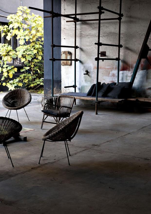 conseilsdeco-tendance-design-style-industriel-milan-conseils-decoration-deco-architecte-projet-andrea-tognon-nathalie-krag-02