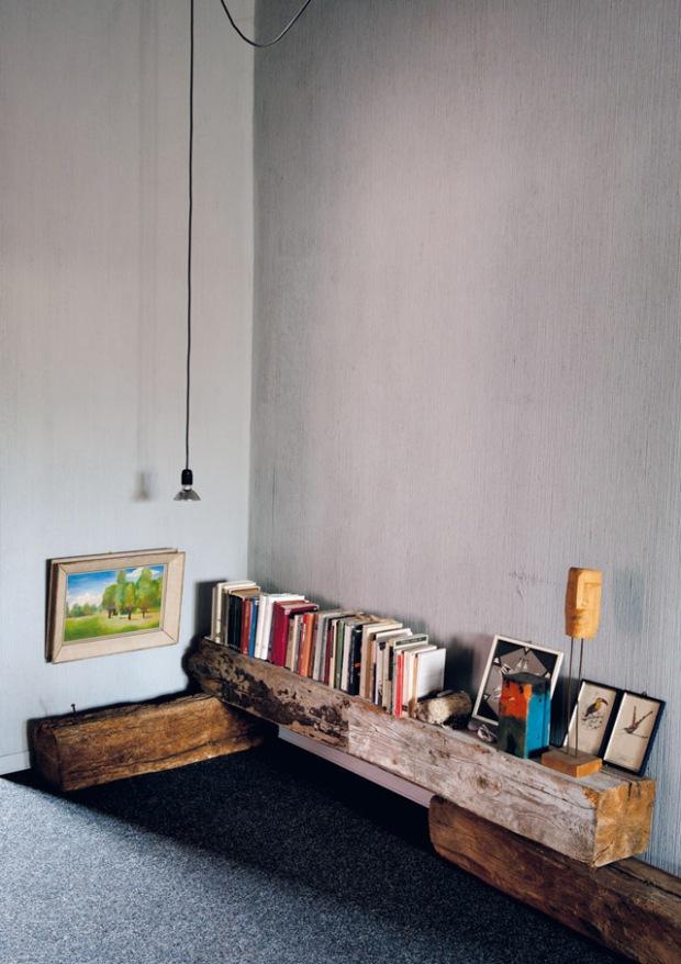 conseilsdeco-tendance-design-style-industriel-milan-conseils-decoration-deco-architecte-projet-andrea-tognon-nathalie-krag-05