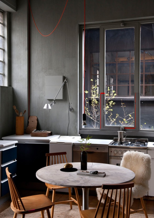 conseilsdeco-tendance-design-style-industriel-milan-conseils-decoration-deco-architecte-projet-andrea-tognon-nathalie-krag-06