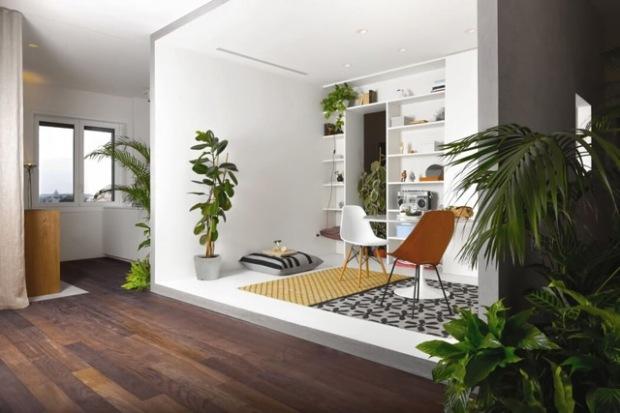 conseilsdeco-amenagement-renovation-decoration-architecte-interieur-aim-studio-appartement-milan-brazilian-taste-conseils-deco-02