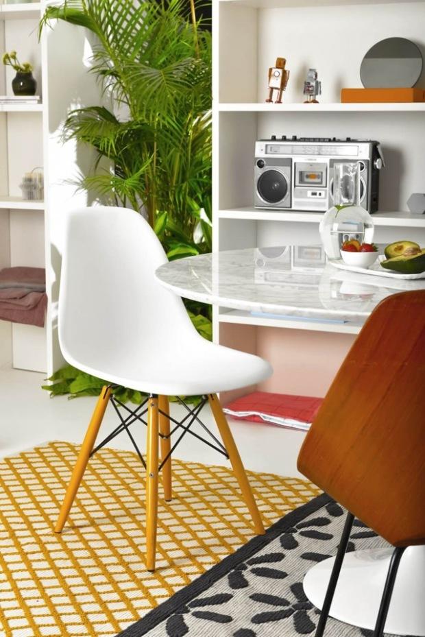 conseilsdeco-amenagement-renovation-decoration-architecte-interieur-aim-studio-appartement-milan-brazilian-taste-conseils-deco-03