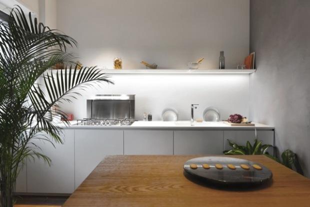 conseilsdeco-amenagement-renovation-decoration-architecte-interieur-aim-studio-appartement-milan-brazilian-taste-conseils-deco-04