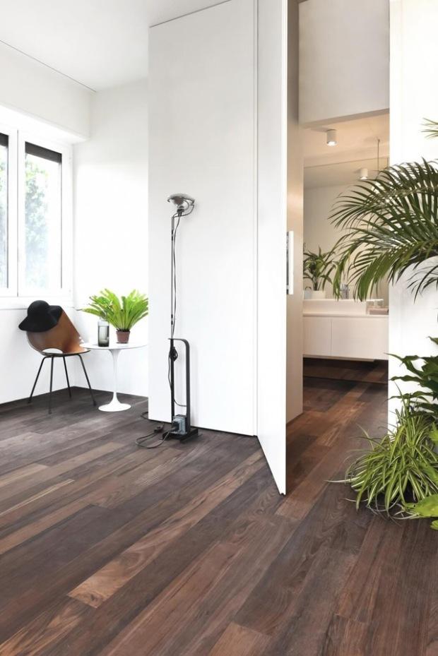 conseilsdeco-amenagement-renovation-decoration-architecte-interieur-aim-studio-appartement-milan-brazilian-taste-conseils-deco-05