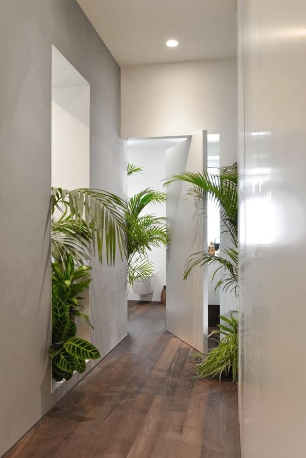 conseilsdeco-amenagement-renovation-decoration-architecte-interieur-aim-studio-appartement-milan-brazilian-taste-conseils-deco-06