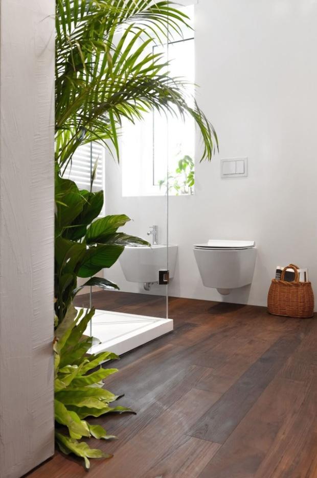 conseilsdeco-amenagement-renovation-decoration-architecte-interieur-aim-studio-appartement-milan-brazilian-taste-conseils-deco-07