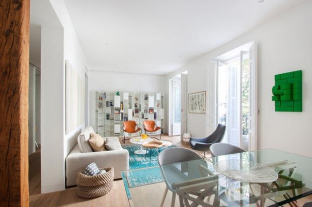 conseilsdeco-chaleureux-sobre-architecte-interieur-lucas-hernandez-gil-arquitecto-casa-cc58-appartement-familial-madrid-decorateur-contemporain-conseils-deco-02