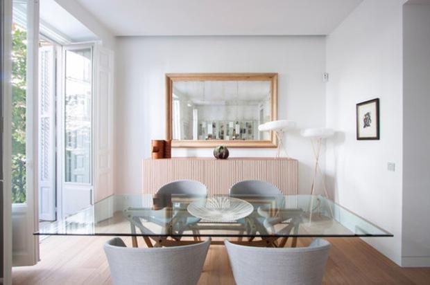 conseilsdeco-chaleureux-sobre-architecte-interieur-lucas-hernandez-gil-arquitecto-casa-cc58-appartement-familial-madrid-decorateur-contemporain-conseils-deco-03