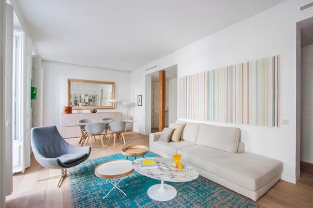 conseilsdeco-chaleureux-sobre-architecte-interieur-lucas-hernandez-gil-arquitecto-casa-cc58-appartement-familial-madrid-decorateur-contemporain-conseils-deco-04