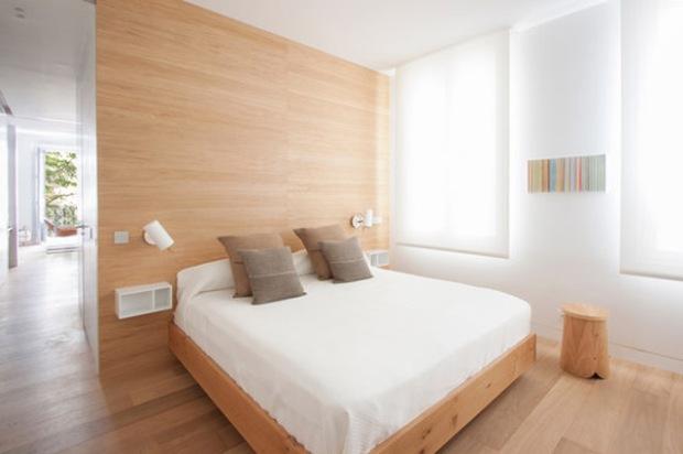 conseilsdeco-chaleureux-sobre-architecte-interieur-lucas-hernandez-gil-arquitecto-casa-cc58-appartement-familial-madrid-decorateur-contemporain-conseils-deco-05