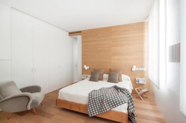 conseilsdeco-chaleureux-sobre-architecte-interieur-lucas-hernandez-gil-arquitecto-casa-cc58-appartement-familial-madrid-decorateur-contemporain-conseils-deco-06