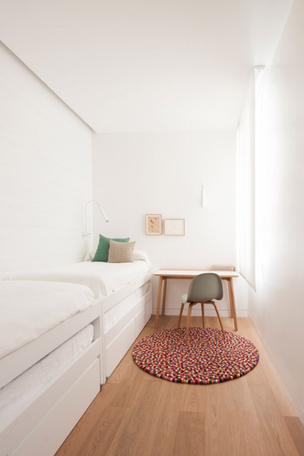 conseilsdeco-chaleureux-sobre-architecte-interieur-lucas-hernandez-gil-arquitecto-casa-cc58-appartement-familial-madrid-decorateur-contemporain-conseils-deco-07