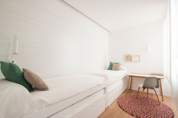 conseilsdeco-chaleureux-sobre-architecte-interieur-lucas-hernandez-gil-arquitecto-casa-cc58-appartement-familial-madrid-decorateur-contemporain-conseils-deco-08