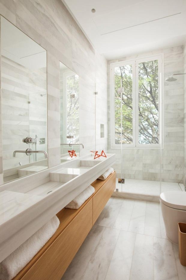 conseilsdeco-chaleureux-sobre-architecte-interieur-lucas-hernandez-gil-arquitecto-casa-cc58-appartement-familial-madrid-decorateur-contemporain-conseils-deco-09
