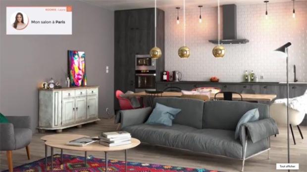 conseilsdeco-deco-architecture-shopping-salon-art-et-decoration-the-full-room-concept-e-commerce-3d-video-interview-02