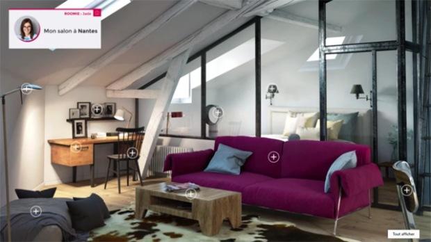 conseilsdeco-deco-architecture-shopping-salon-art-et-decoration-the-full-room-concept-e-commerce-3d-video-interview-03