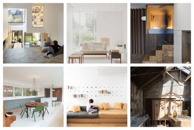 conseilsdeco-projets-amenagement-decorateur-dezeen-architecture-inspiration-deco-00