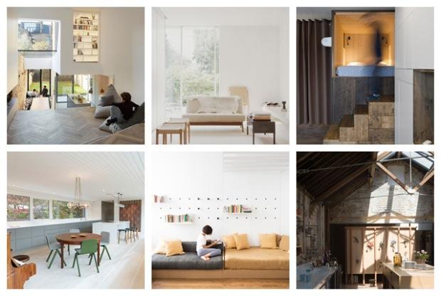 conseilsdeco-projets-amenagement-decorateur-dezeen-architecture-inspiration-deco-00