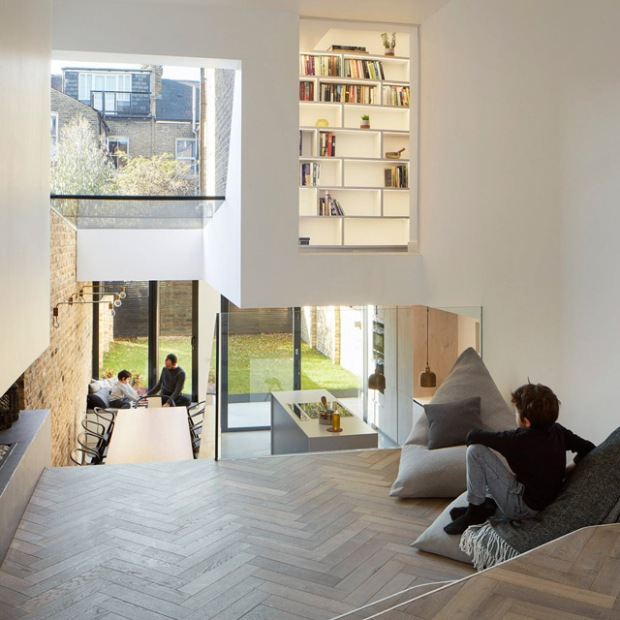 conseilsdeco-projets-amenagement-decorateur-dezeen-architecture-inspiration-deco-01