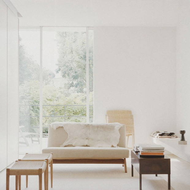 conseilsdeco-projets-amenagement-decorateur-dezeen-architecture-inspiration-deco-02