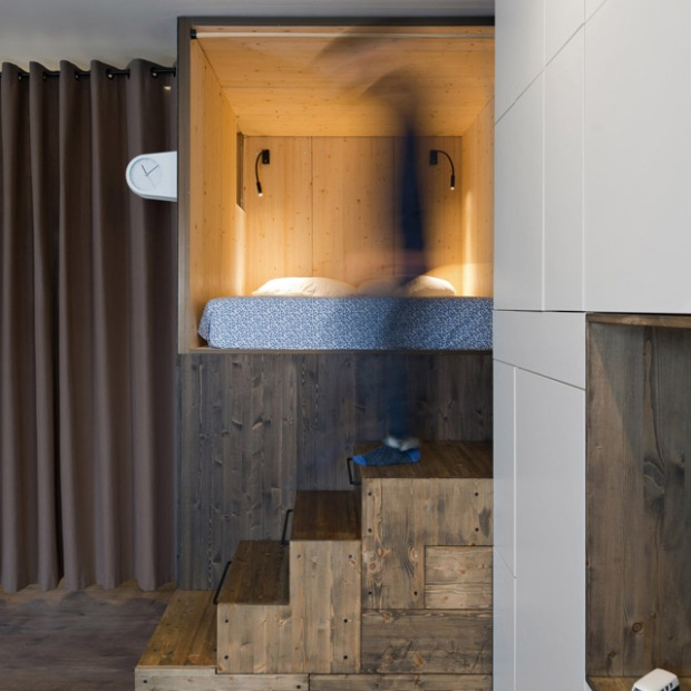 conseilsdeco-projets-amenagement-decorateur-dezeen-architecture-inspiration-deco-03