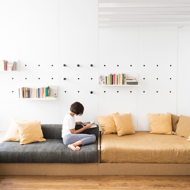 conseilsdeco-projets-amenagement-decorateur-dezeen-architecture-inspiration-deco-05