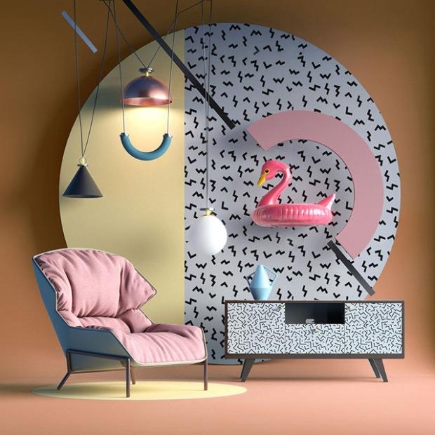 conseilsdeco-rendus-nastia-ibragimova-decorateur-architecte-projet-illustratrion-decoratrice-interieur-plans-perspectives-photorealisme-01