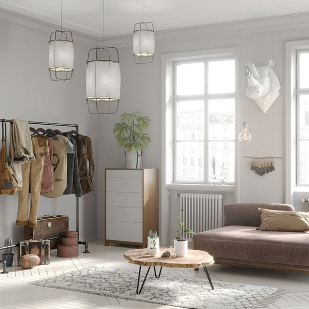 conseilsdeco-rendus-nastia-ibragimova-decorateur-architecte-projet-illustratrion-decoratrice-interieur-plans-perspectives-photorealisme-02