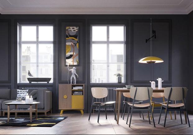 conseilsdeco-rendus-nastia-ibragimova-decorateur-architecte-projet-illustratrion-decoratrice-interieur-plans-perspectives-photorealisme-03