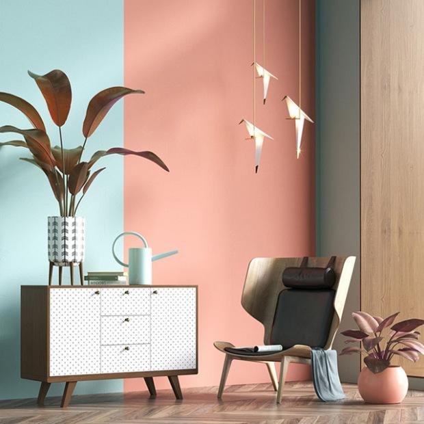 conseilsdeco-rendus-nastia-ibragimova-decorateur-architecte-projet-illustratrion-decoratrice-interieur-plans-perspectives-photorealisme-04