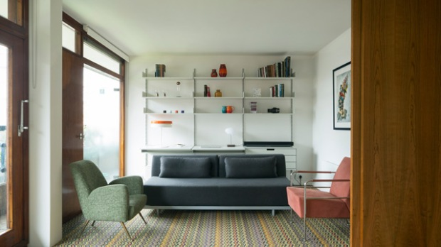 conseilsdeco-renovation-studio-architecture-interieur-azman-architects-londres-bois-cerisier-tapis-mobilier-style-appartement-visite-conseils-deco-01