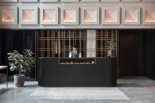conseilsdeco-singapour-design-architecture-interieur-asylum-boutique-hotel-esprit-industriel-confortable-conseils-deco-02