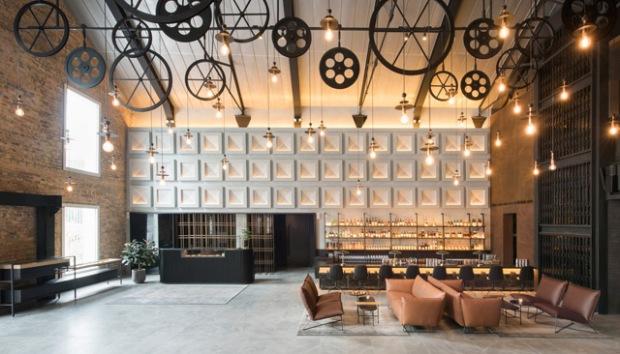 conseilsdeco-singapour-design-architecture-interieur-asylum-boutique-hotel-esprit-industriel-confortable-conseils-deco-03