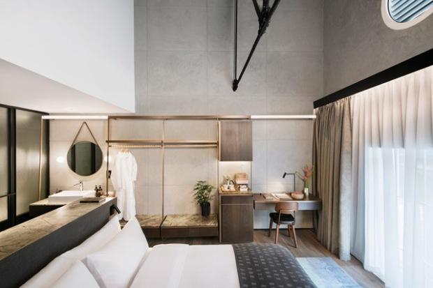 conseilsdeco-singapour-design-architecture-interieur-asylum-boutique-hotel-esprit-industriel-confortable-conseils-deco-04