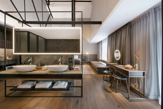 conseilsdeco-singapour-design-architecture-interieur-asylum-boutique-hotel-esprit-industriel-confortable-conseils-deco-05