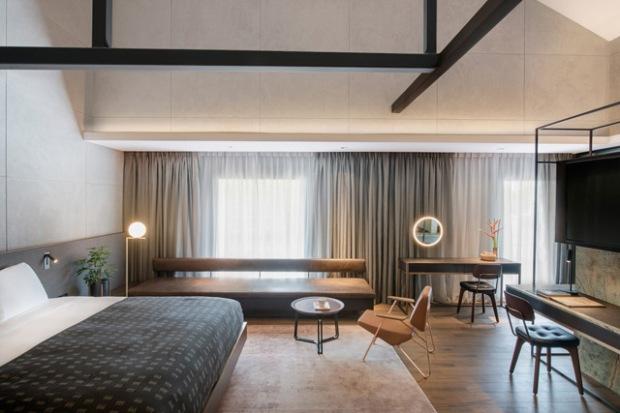 conseilsdeco-singapour-design-architecture-interieur-asylum-boutique-hotel-esprit-industriel-confortable-conseils-deco-06