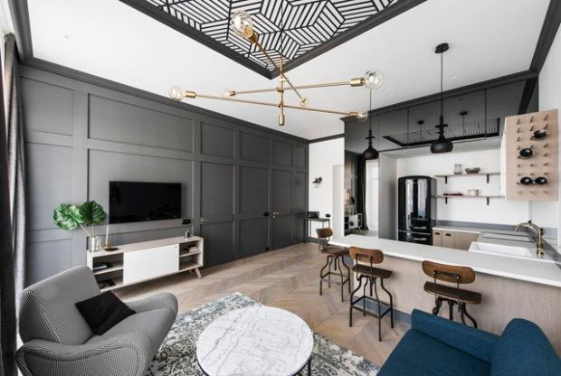 conseilsdeco-salon-art-decoration-amenagement-interieur-conferences-espace-volumes-cuisine-fonctionnelle-couleur-inspiration-conseils-professionnel-01