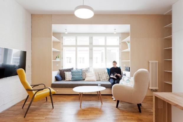 d coration int rieur conseils d co. Black Bedroom Furniture Sets. Home Design Ideas