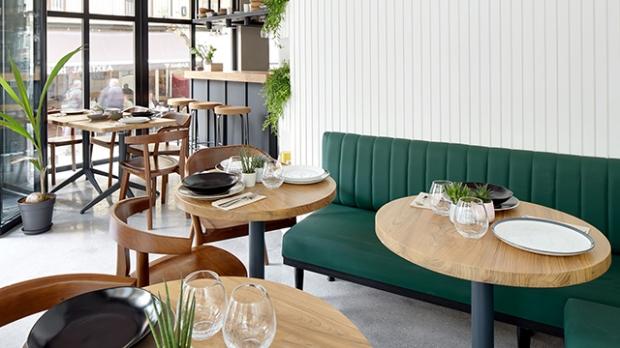 Restaurants | Conseils Déco